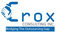 UI Architect role from Crox Consulting Inc in Sunnyvale, CA