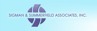 Sigman & Summerfield Associates