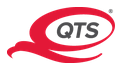 Systems Integration Engineer role from QTS Data Centers in Suwanee, GA