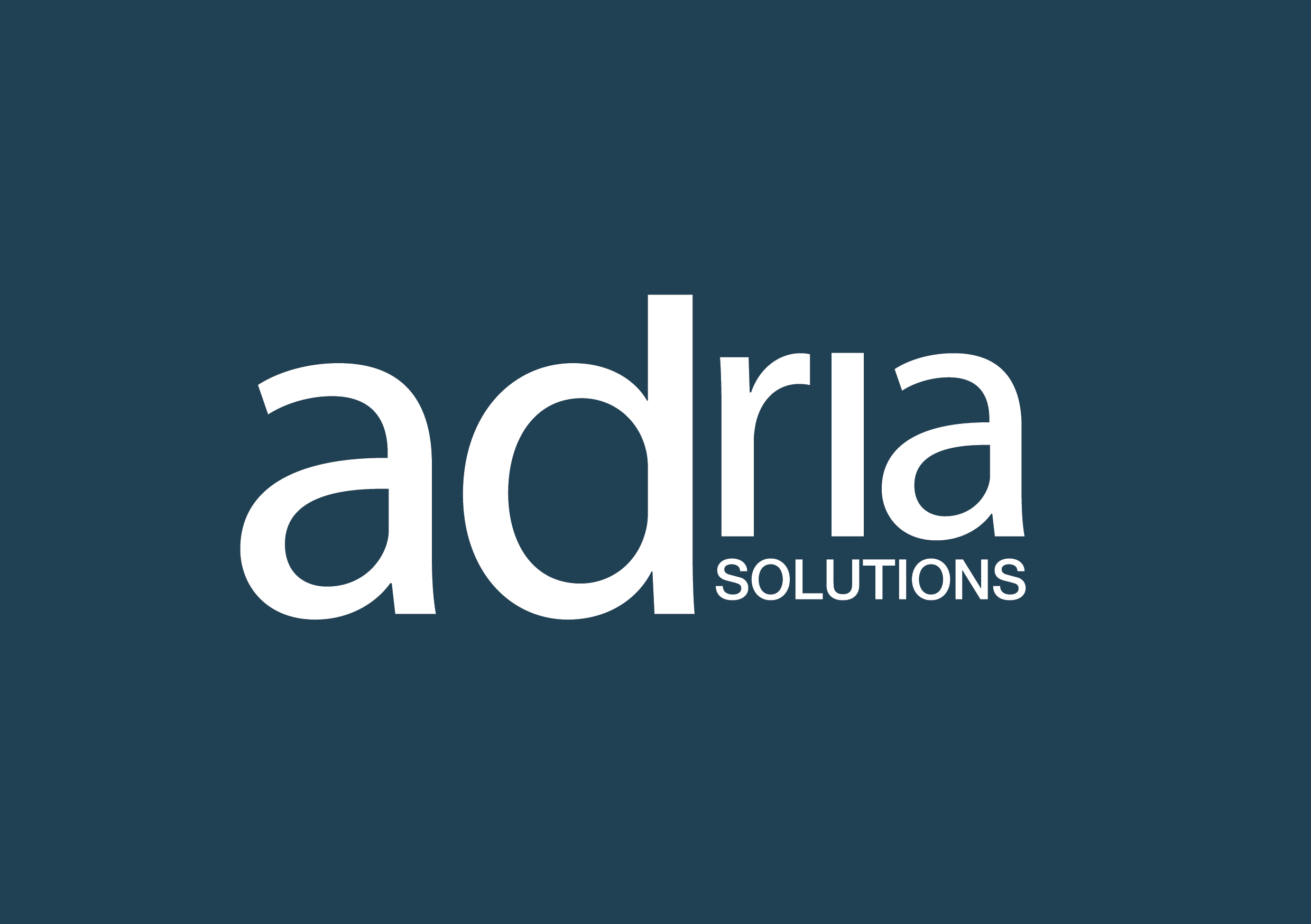 qa engineer software tester stockport adria solutions ltd