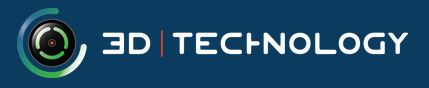 Sr. Solutions Architect (Pre-Sales & Technical) role from 3-D Technology in Nashville, TN
