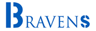 Python Developer role from Bravens Inc. in Mclean, VA