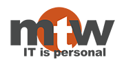 Software Engineer (.NET) role from MTW Recruit in Chanhassen, MN