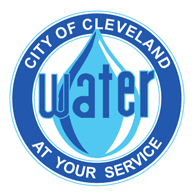 City of Cleveland, Dept of Public Utilities