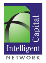 Managing Director Data Warehouse role from Intelligent Capital Network, Inc. in Philadelphia, PA