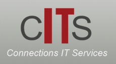 ETL Developer role from Connections IT Services in Irving, TX