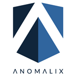 Front End Developer (Remote) role from Anomalix in Chicago, IL