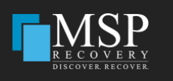 Data Analyst/Reporting Specialist role from MSP Recovery in Coral Gables, FL