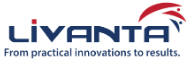 Senior Software Engineer role from Livanta in Annapolis Junction, MD