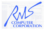 Python Developer role from RMS Computer Corporation in Irving, TX