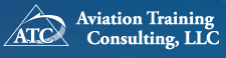 Aviation Training Consulting, LLC