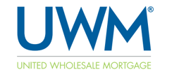 UWM - United Wholesale Mortgage