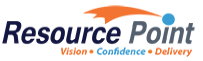 SQL Server Data Migration Analyst role from Resource Point LLc in Detroit, MI