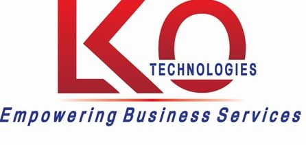 LKO Technologies Inc.