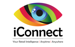 iConnect Group