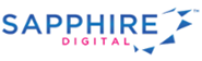Python Developer role from Sapphire Digital in Lyndhurst, NJ
