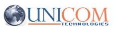 UNICOM TECHNOLOGIES INC