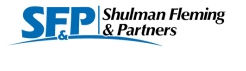 Contract .Net Web Programmer role from Shulman Fleming & Partners in Jersey City, NJ