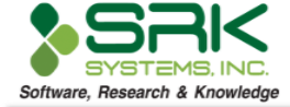 Senior Product Analytics role from SRK Systems Inc in Chicago, IL