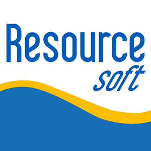 Resourcesoft, Inc.