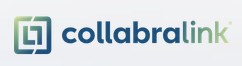 Appian Platform Release Manager role from CollabraLink Technologies, Inc in Arlington, VA