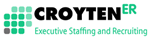 Senior Business Analyst role from CroytenER in Quincy, MA