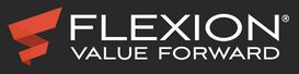 Full Stack Data Engineer- REMOTE role from Flexion Inc in