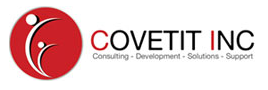 Lead Software Developer role from CovetIT in San Jose, CA