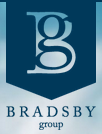 Bradsby Group