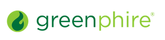 Application Developer (Python) role from Greenphire in King Of Prussia, PA