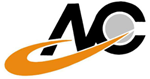 AWS Consultant role from Avco Consulting Inc. in Boston, MA