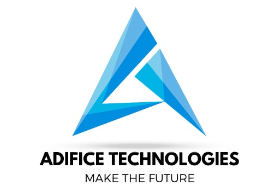 Informatica TDM Consultant role from Adifice Technologies in Chicago, IL