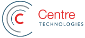 Managed Services IT Consultant - T1 role from Centre Technologies in Austin, TX