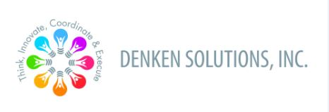 Sr. Business Analyst  Cost Accounting role from Denken Solutions in New York City, NY