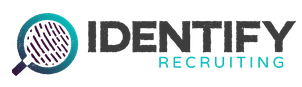 Windows System Engineer role from Identify Recruiting in Dallas, TX