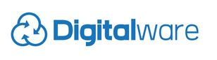 Technical Account Manager; Cyber Security Managed Services and IaaS role from Digitalware in New York, NY