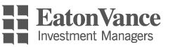 Eaton Vance Management