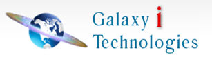 Galaxy i Technologies, Inc.