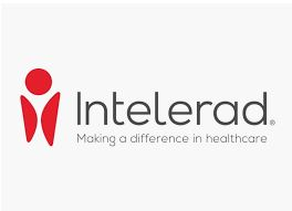 Implementation Engineer role from Intelerad Medical Systems Incorporated. in Seattle, WA