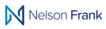 ServiceNow Technical Consultant role from Nelson Frank in Boston, MA