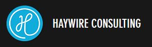 Senior Java Developer role from Haywire Consulting in San Francisco, CA