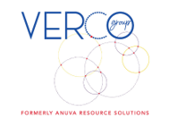Mobile Automation Test Engineer role from VERCO Group in Irving, TX