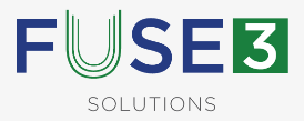 Sr. Software Developer role from Fuse3 Solutions in Oklahoma City, OK