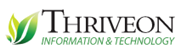 System Engineer role from Thriveon in Bloomington, MN