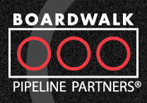 Sr. Analyst, IT/Lead Analyst role from Boardwalk Pipeline Partners, LP in Houston, TX