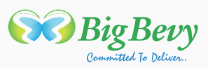 Big Data Modelling Resource Contract to Hire. role from BigBevy Consulting in Charlotte, NC