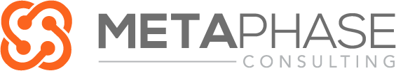 Cybersecurity/ATO role from MetaPhase Consulting in Washington, DC