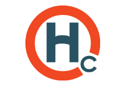 Tableau Engineer role from HARMONICS CONSULTING LLC in Washington, DC