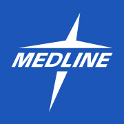 Sales Rep Textiles role from Medline Industries Inc in Portland, OR