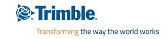 Trimble, Inc.